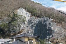 施工事例・長崎県対馬市